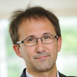Didier Rus - Directeur commercial Call Expert