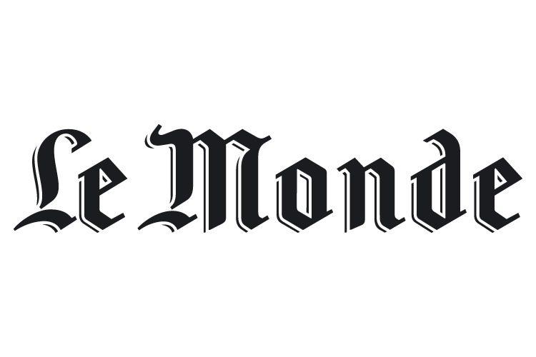 01731024-photo-le-logo-du-journal-le-monde