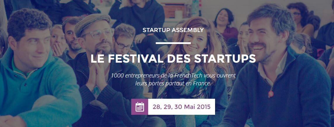 08025934-photo-startup-assembly