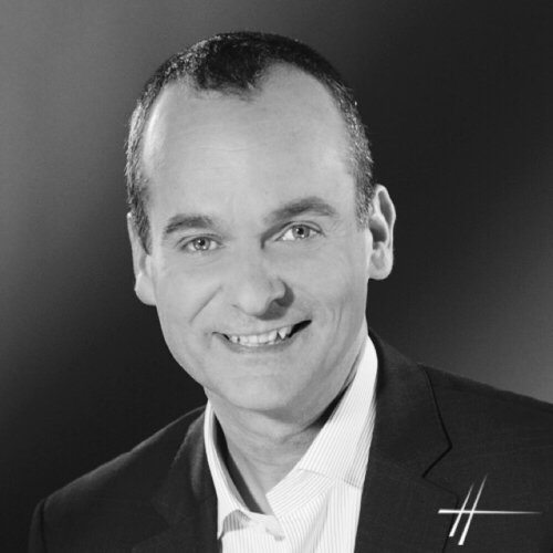 Jean-Marc Liduena, Senior Partner du cabinet Monitor Deloitte