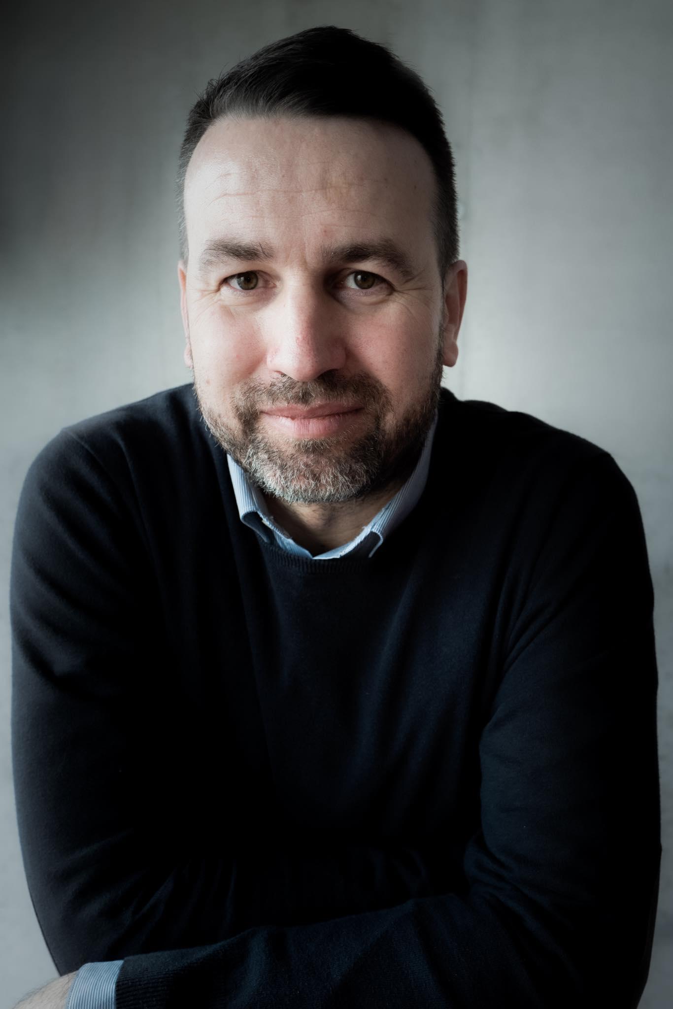 Ludovic Herman