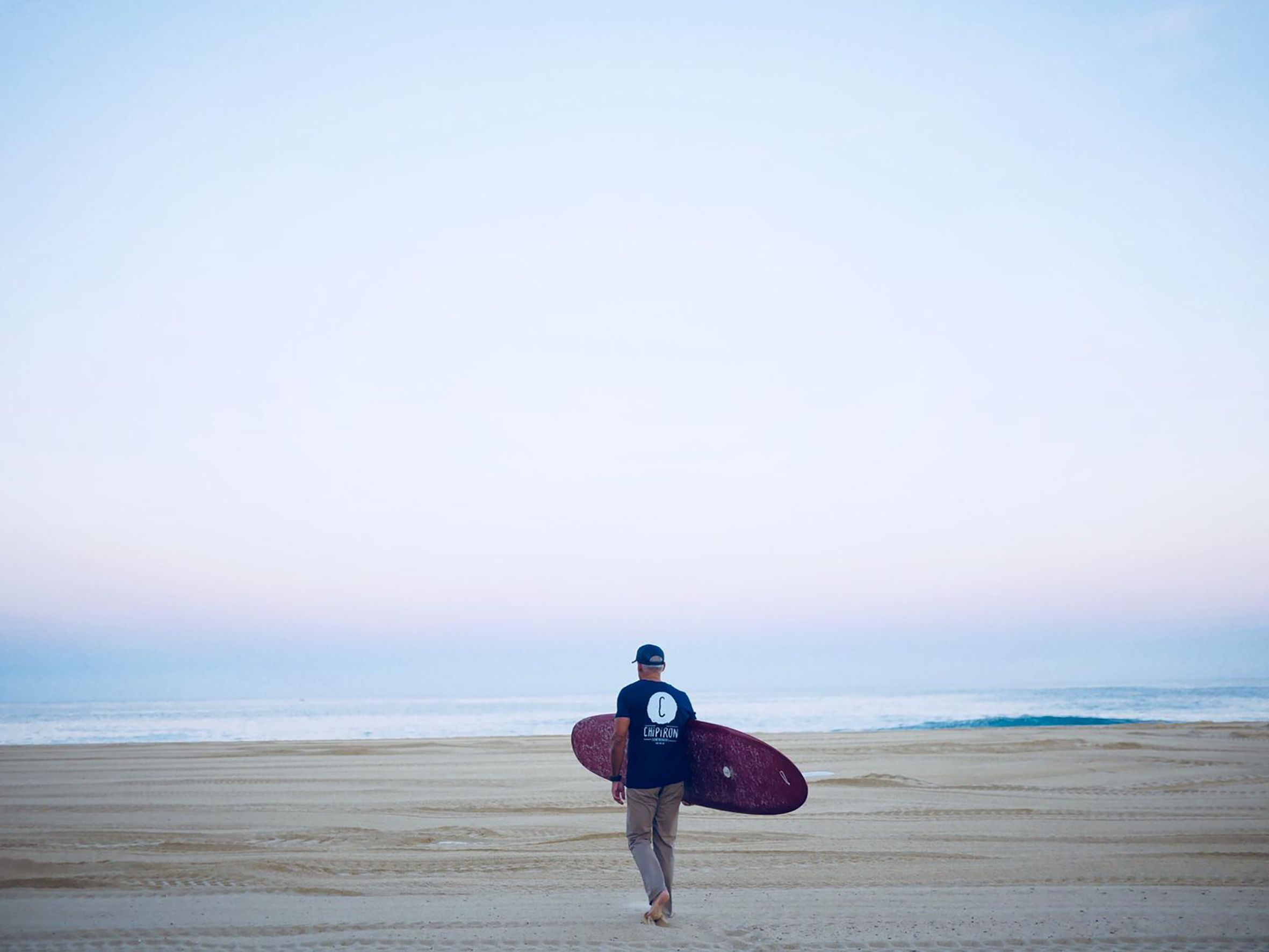 guillaume cornu surf hossegor