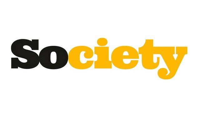 20150603171856society_logo