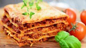22594.recette-les-lasagnes-au-boeuf-maison.w_640.h_360.m_zoom.c_middle.ts_1381487195.