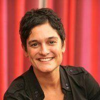 Caroline Puechoultres, Directrice Stratégie Et Marketing Du Groupe Karavel-Promovacances