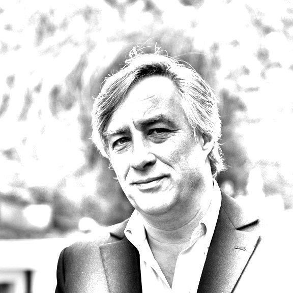 Claude Briqué - www.en-contact.com