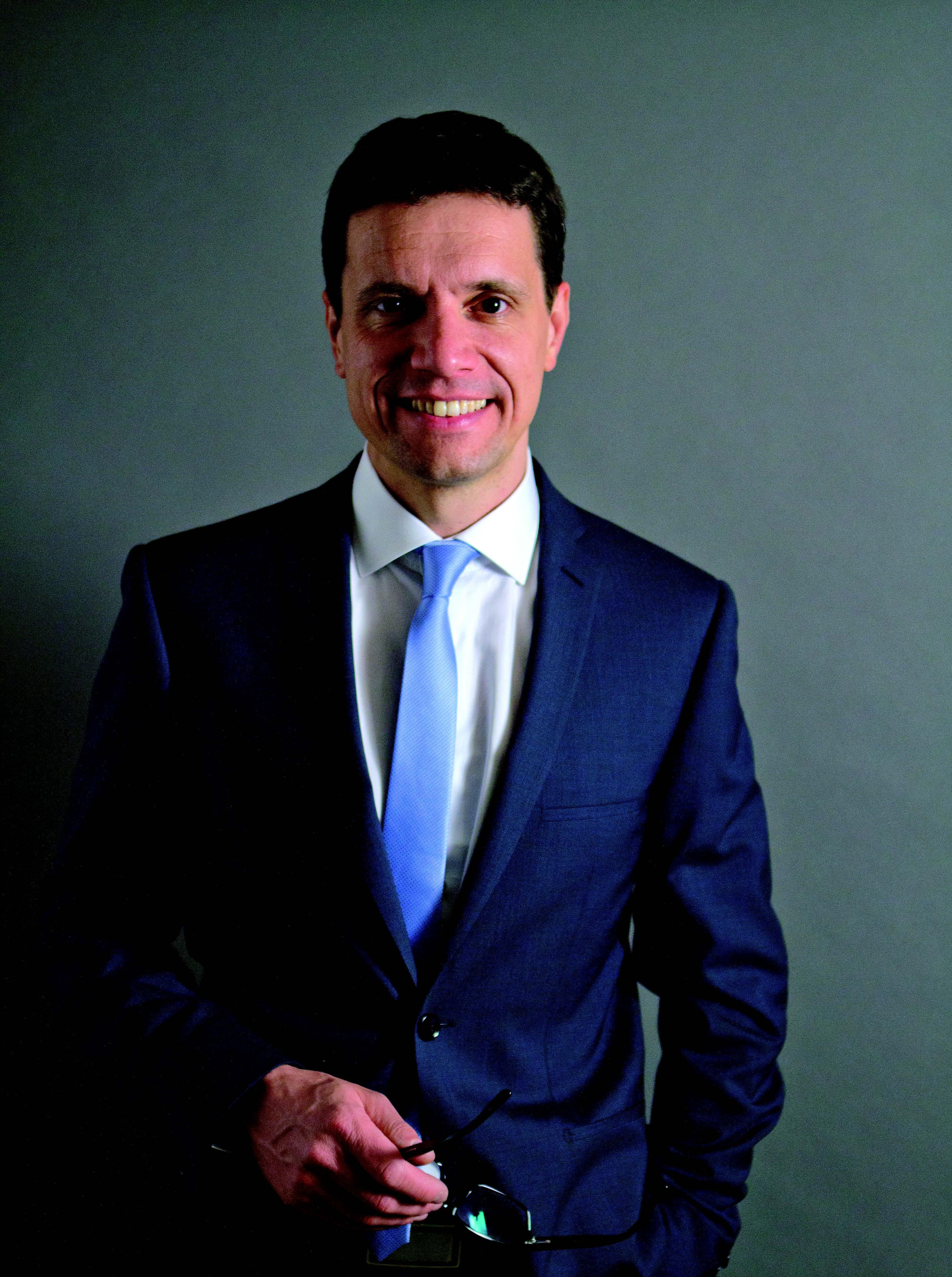 Thomas Silvie, Fondateur de Back of the House, agence de conseil en expérience client spécialisée sur l'hôtellerie et la restauration
