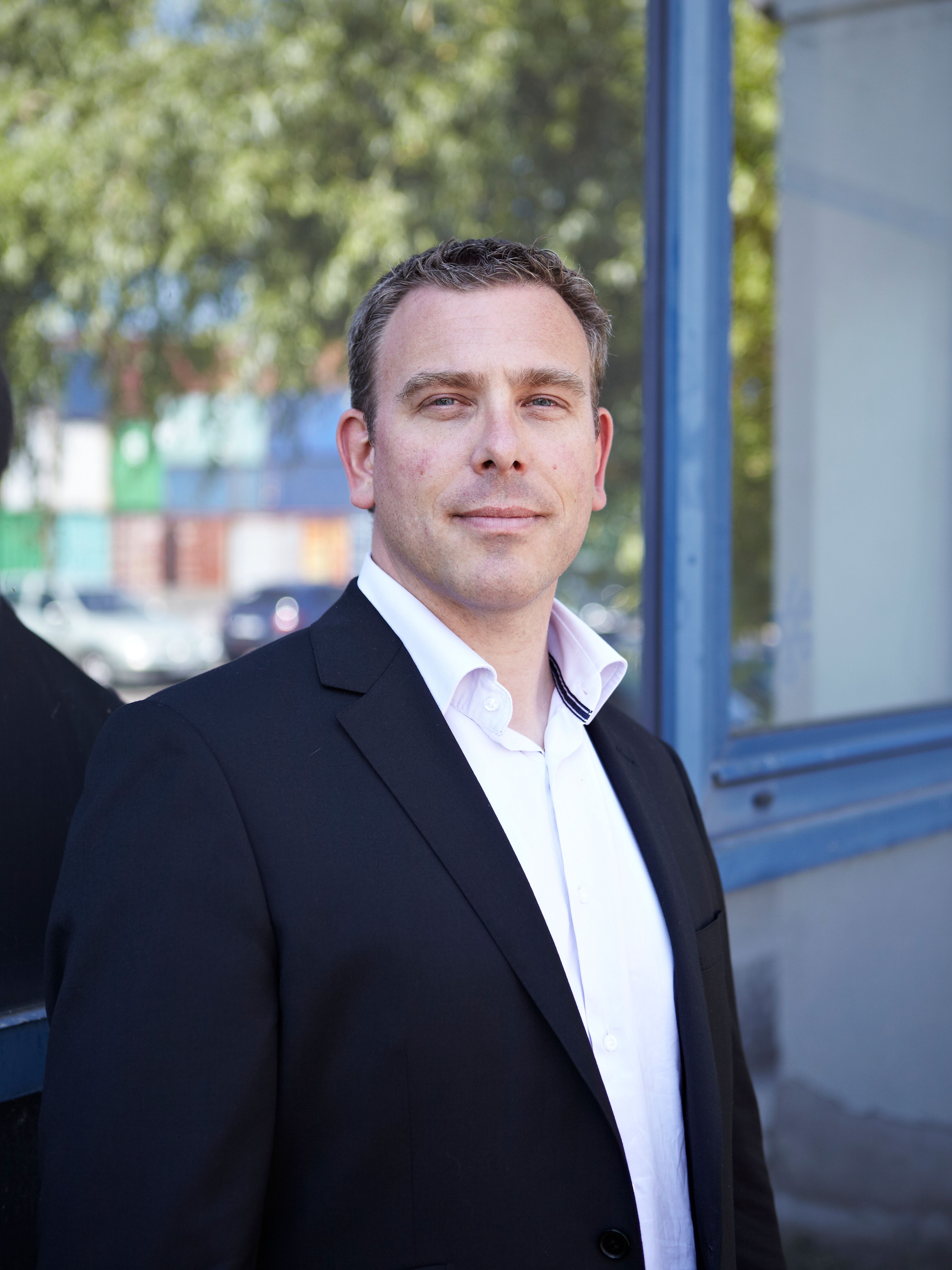Oscaro.com, l'une des entreprises qui a récemment recruté son DRC / François Xavier Scherpereel