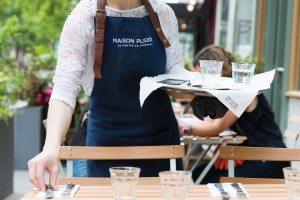 """PARIS: """"La Maison Plisson"""""""