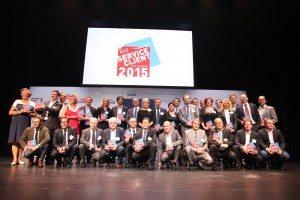 Laureats_ESCDA_2015_1