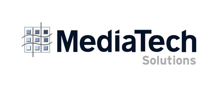 Logo-MEDIATECH-Big