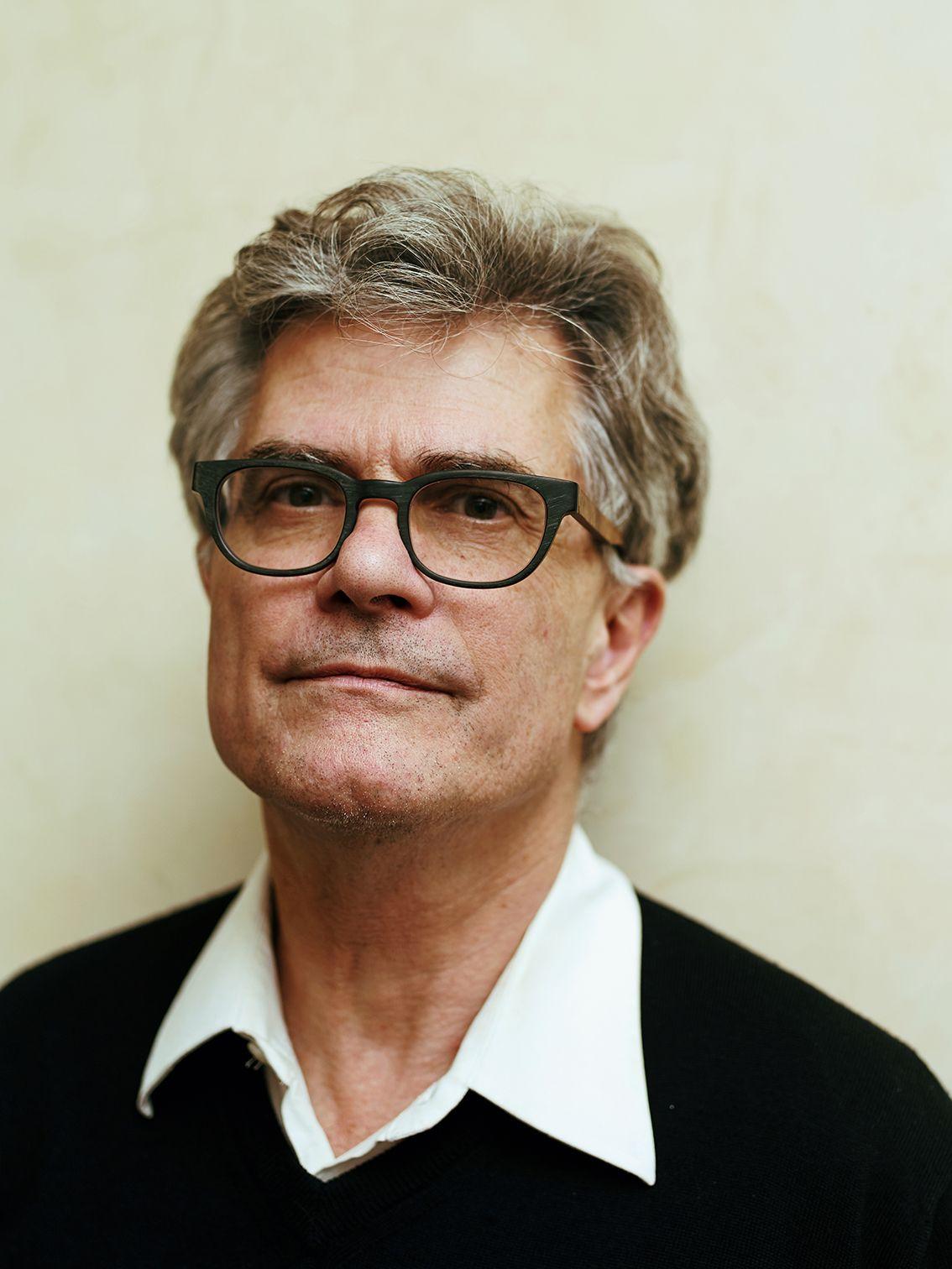 Maxime Delhomme avocat