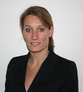 Caroline Mitanne -
