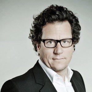 Maxime Didier - Président SP2C