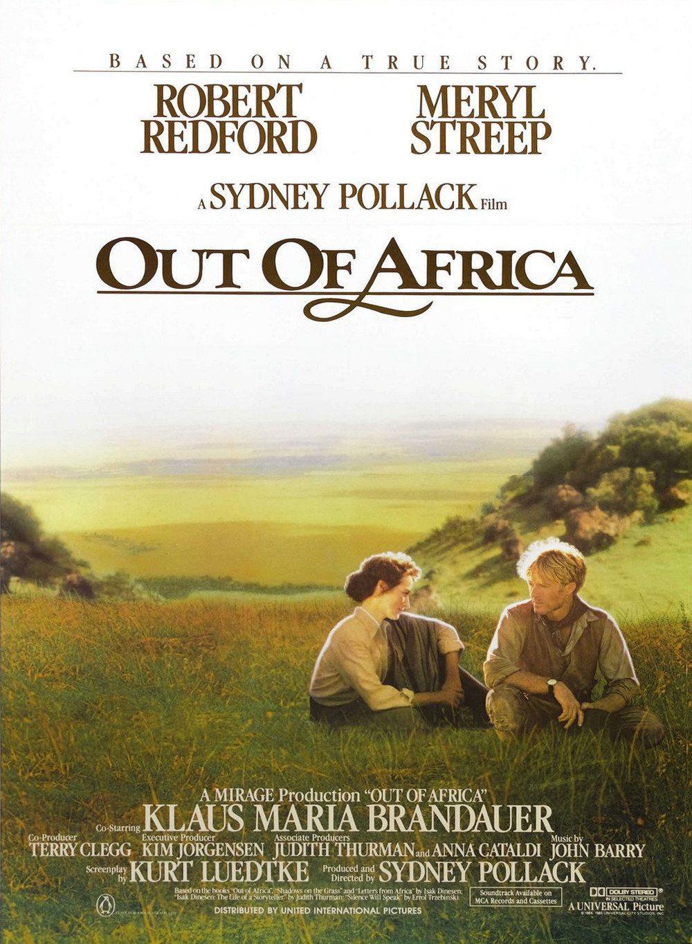 Out_of_Africa_souvenirs_d_Afrique