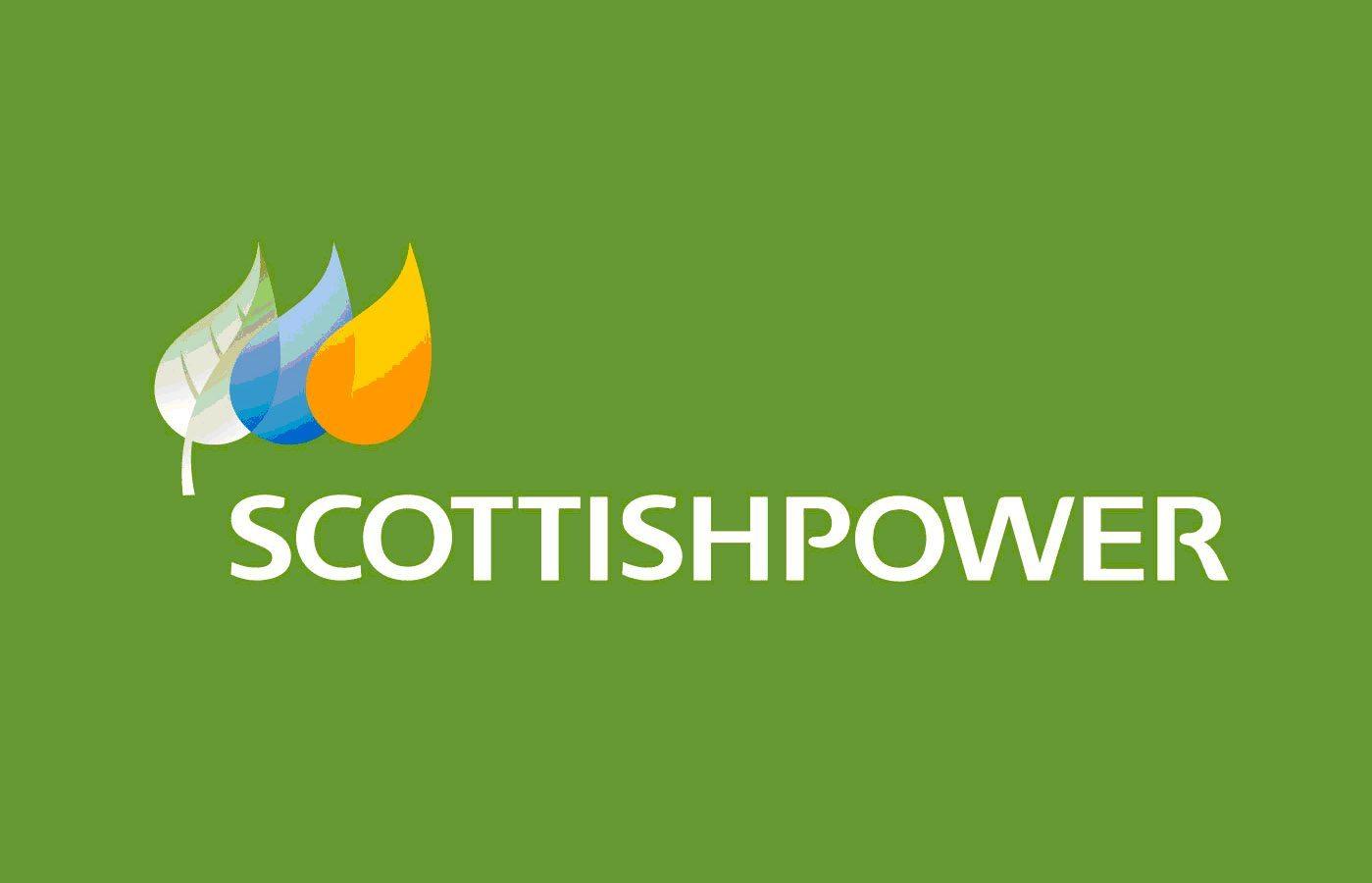 ScottishPower_logo