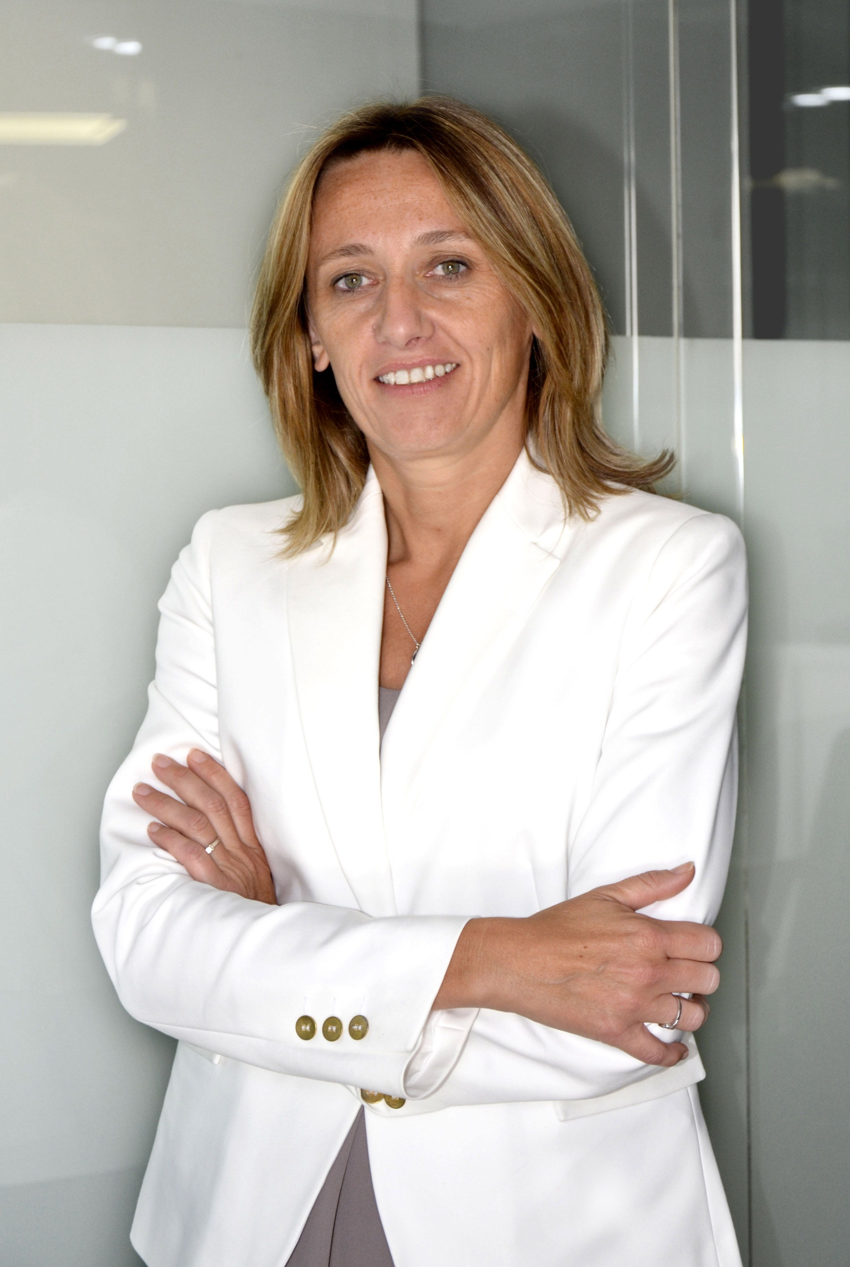 Valérie Magrez