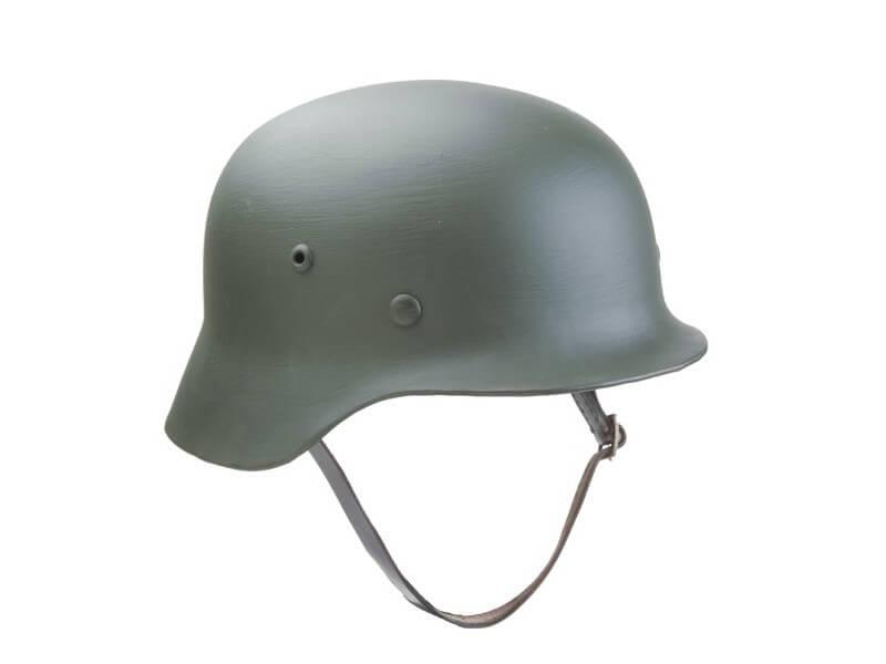 casques-allemand-2eme-guerre