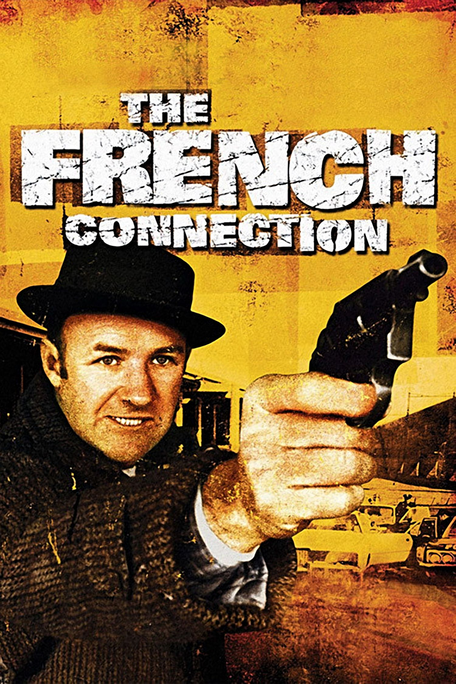 couv_the-french-connection