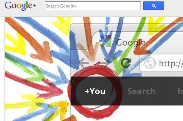 google-plus-doubles-users