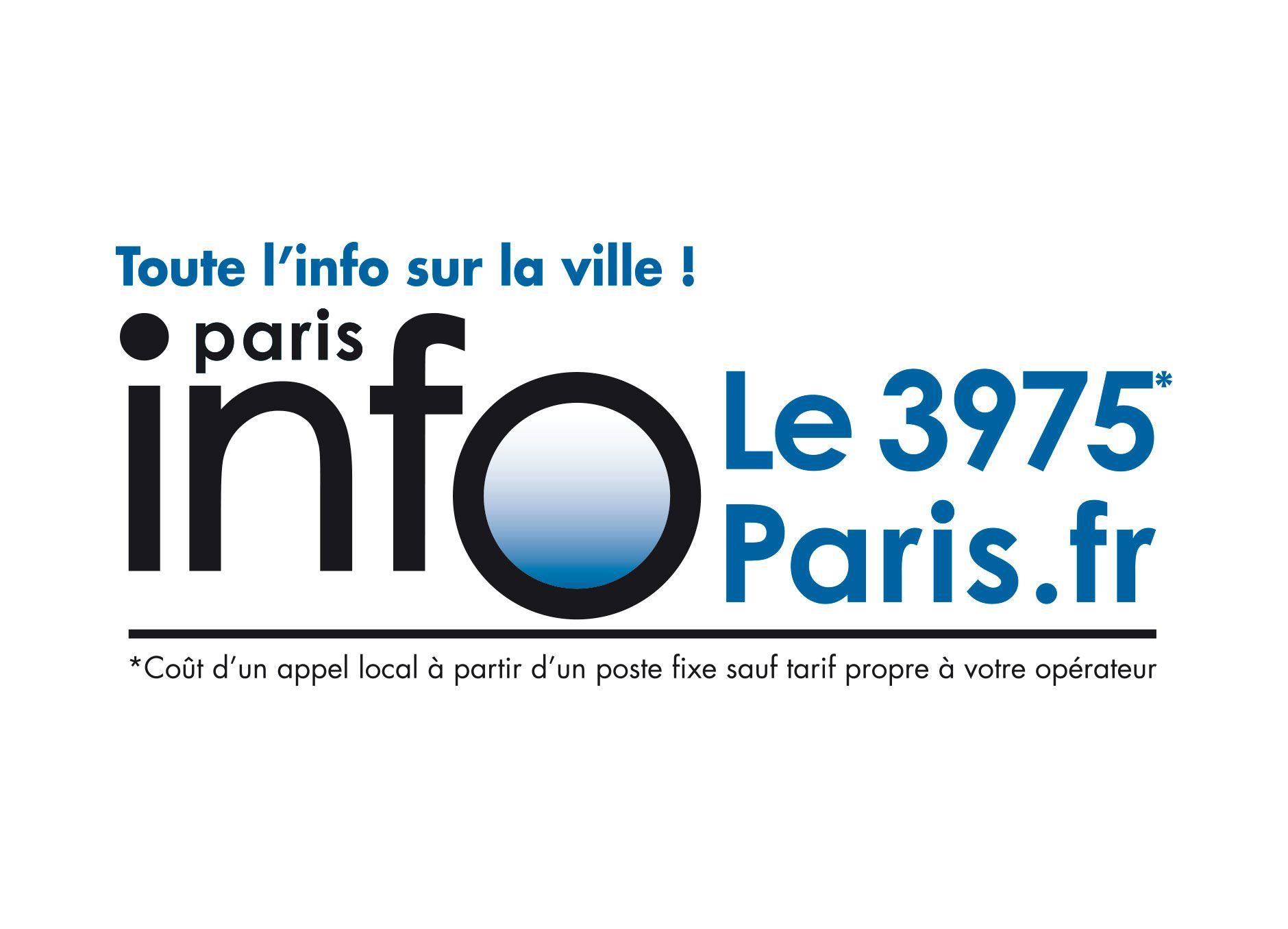 paris2_ret