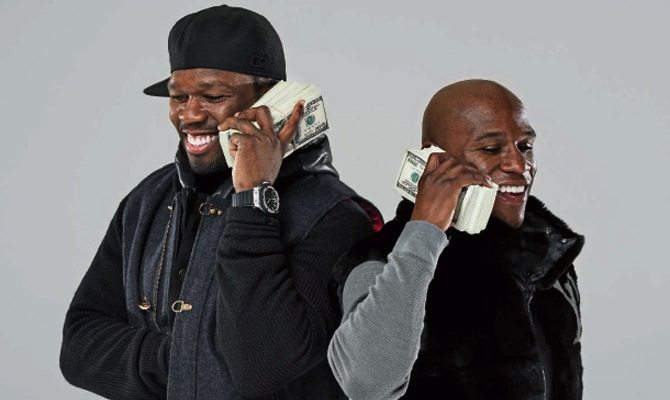 50-cent-floyd-money-phone