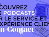 podcasts en-contact